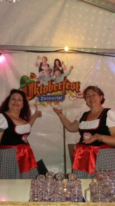 2018-10  - Oktoberfest (5)