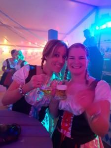 2018-10  - Oktoberfest (9)